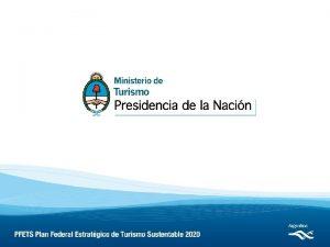 Placa Apertura Turismo EcoSolidario como Herramienta de Desarrollo
