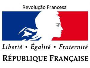 Revoluo Francesa A Pirmide Social A Sociedade no