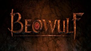 Where do MONSTERS lurk Beowulf presents a dramatic