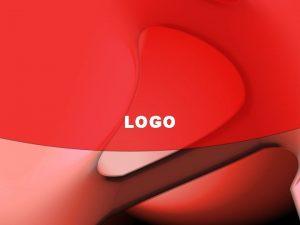 LOGO I SEJARAH LOGO Sejarah Logo v Pada