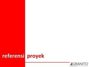 referensi proyek referensi proyek Soekarno Hatta International Airport