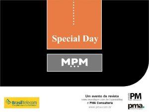 e PMA Consultoria www pma com br Programa