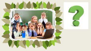 http fencemarket ruuploaded Filesnewsimagesbigcoaching JPG http img 1