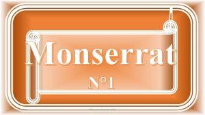 Monserrat N 1 12032021 PPS Lande dcembre 2017