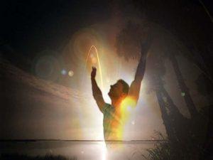 Vrijeme Doaa budi nadu Vrijeme je ekanja Doi