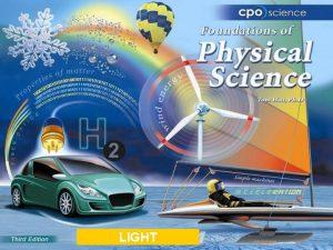 LIGHT Chapter TwentyFive Light 25 1 Properties of