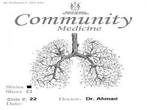 Basic Epidemiology Study Designs in Epidemiologic Research Epidemiology