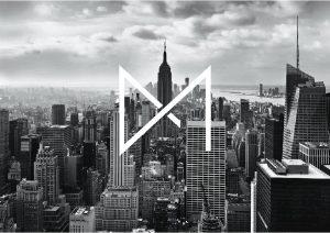Metropolis kavalkade Hvem er vi Hva gjr vi