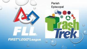 Parish Episcopal Parish Episcopal Cr ad the ife
