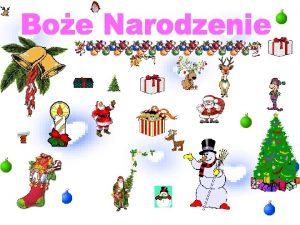 wita po polsku wita Boego Narodzenia to najbardziej