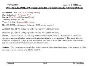 January 2018 doc 15 18 0052 04 secn