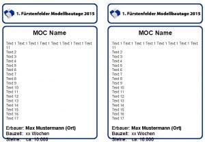 MOC Name Text 1 Text 1 Text 1