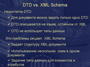 xsd complex Type nameForecast Type xsd sequence xsd