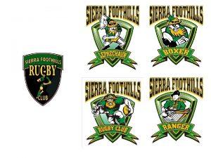 Sierra Rugby Club Goals Complete Rugby Club Offer