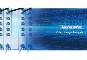 Video Image Analysis Video Image Analysis VIA Applications