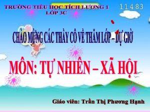 GIA NH MINH Gia nh Minh gm c