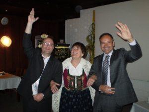 AKTULN PROBLMY V BAKTERILN REZISTENCI Milan Kol stav