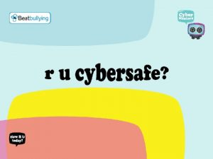 Bullying and cyberbullying Bullying is the act of