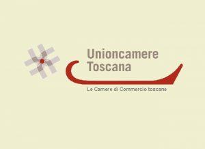 Le Camere di Commercio toscane Rapporto sul commercio