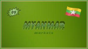 09 myanmar myanmar Myanmar also known as Burma