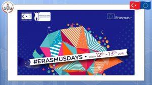 ERASMUS NEDR ERASMUS NEDR Erasmus 2014 2020 yllar