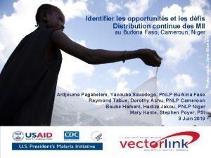 Identifier les opportunits et les dfis Distribution continue