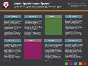 Lorem Ipsum lorem ipsum Lorem Ipsum Introduction Lorem