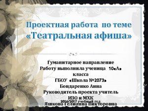 http linda 6035 ucoz ru http linda 6035