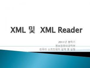 XML XPath XPath XML part syntax XPath XML