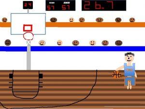 HOME AWAY Knicks HOME AWAY Knicks HOME AWAY