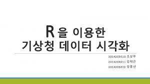 South Korea Weather map Weather map Weather map