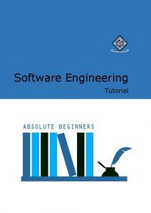 Software Engineering Tutorial Software Engineering Tutorial 1 Software